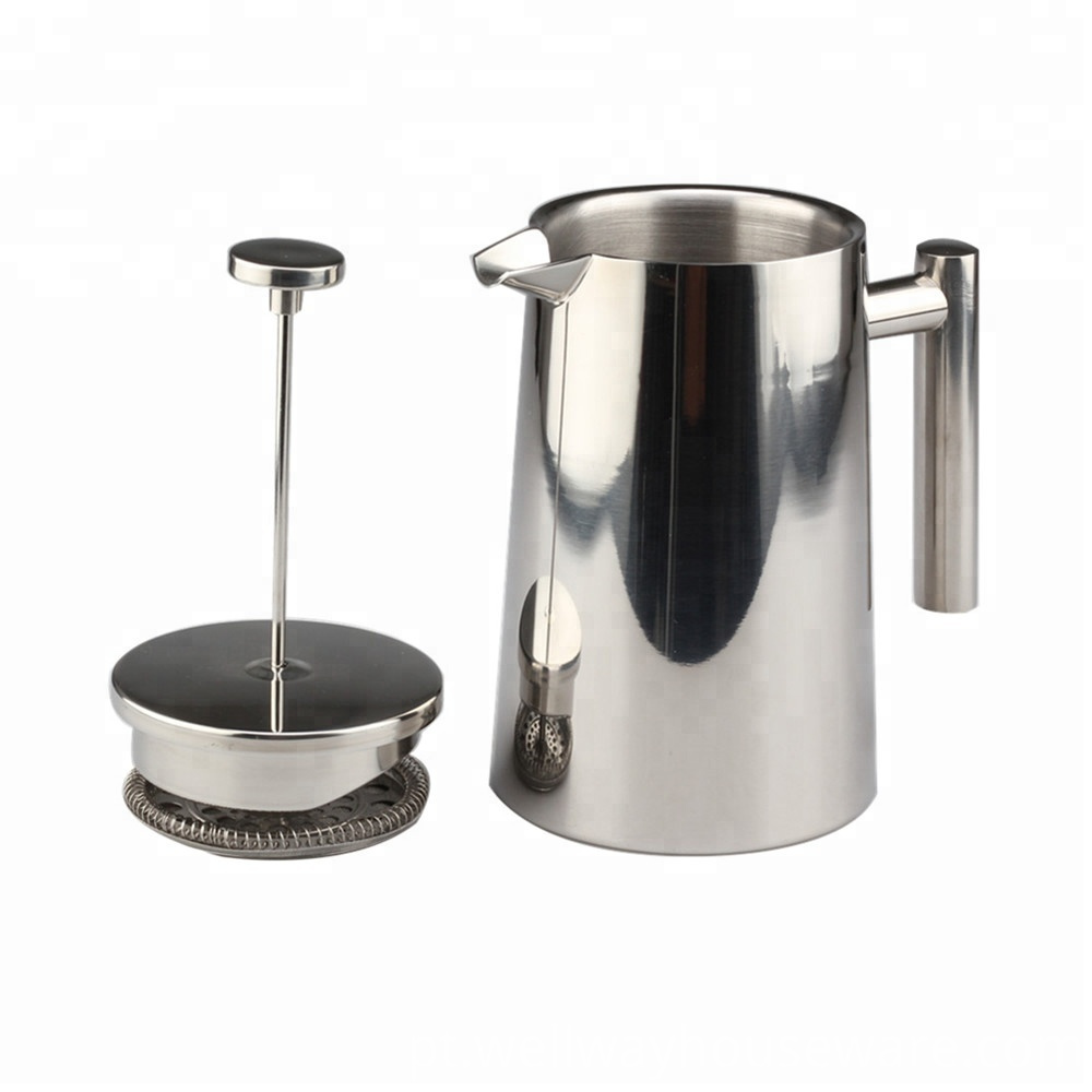 Best Gift For Coffee Lovers