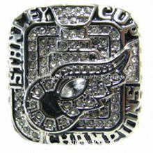 2008 NHL Detroit Red Wings Championship Rings, We have More 1,000 Styles Championship Rings