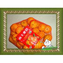 Chinois, doux, frais, bébé, orange, meilleur prix