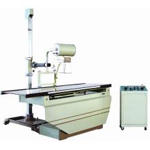 Xm-F50-C la unidad de rayos x de diagnóstico médico