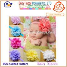 Самые продаваемые аксессуары для новорожденных