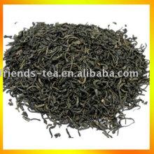 The Vert De Chine 41022AAA
