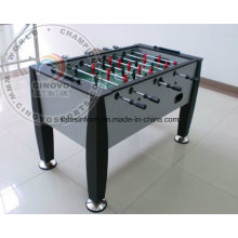 New Style Soccer Table