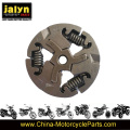 M2617027 Clutch for Chain Saw