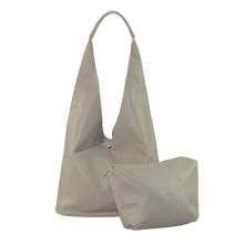 Mode PU Tasche in Tasche Designer Handtaschen Zxk870