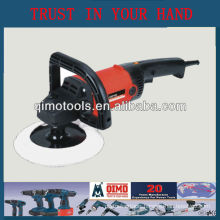 Chinese angle grinder polisher cheap