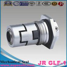 Haute qualité des joints mécaniques pour les pompes Grundfos
