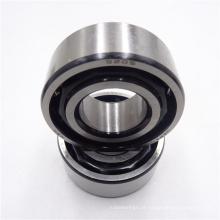 Marca NSK melhor venda de rolamentos de esferas de contato angular 5205