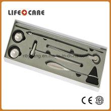 Medical Neurological Reflex Hammer Sets