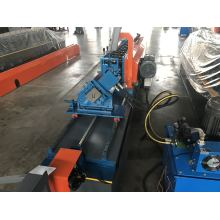 PVC Window PVC Door Steel liner making machine