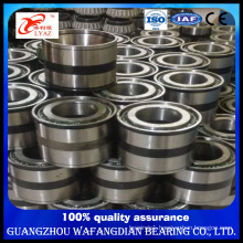 Special Taper Roller Bearing for Automobile 805096/805097