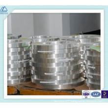 Aluminum Strip for Aluminum Tube