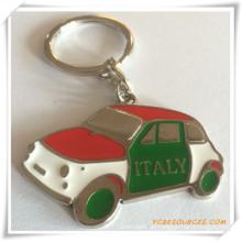 Italienischer Schlüsselanhänger für Promotion (PG03091)