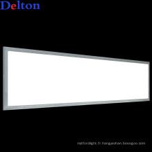 Lumière du panneau de plafond LED