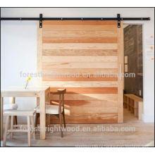 Раздвижные двери деревянные