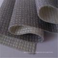 Tejido no tejido de fibras de poliéster