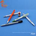 2016 Valin Novelty Promotional Plastic Ballpoint Pen