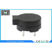 3V Pin Passive Electro Magnetic Transducer External Driven