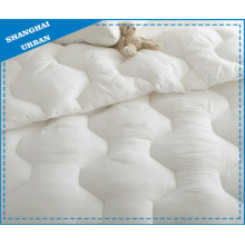 Cotton Polyester Hotel Bedding Comforter