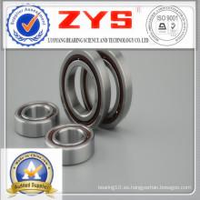 Proveedor de alta calidad de China Zys Transporte de alta temperatura y alta velocidad