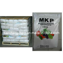 Составные удобрения монофосфат калия MKP 0-52-34