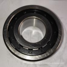 Roulement à rouleaux cylindriques Single Row Nup2307e