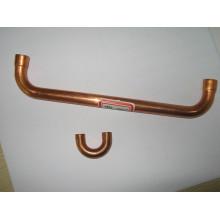Copper U Bend Pipe for AC