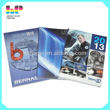 cheap catalog printing with good quality