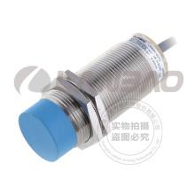 Capteur inductif de surveillance de vitesse de rotation de l'industrie des ascenseurs (LR30X)