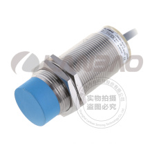Elevator Industry Rotation Speed Monitor Inductive Sensor (LR30X)