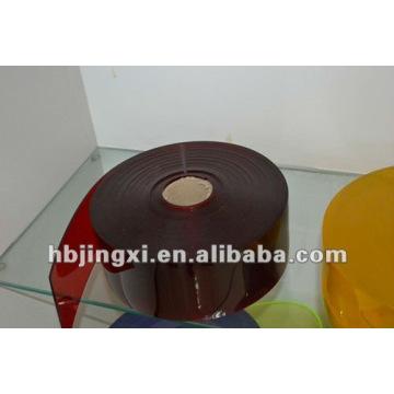 anti UV PVC soft curtain (ultraviolet proof)