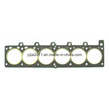 Chin Auto Parts Engine Cylinder Gasket Manufactory