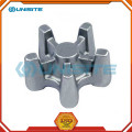 Aluminum Forging Auto Part