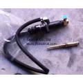 16E01-05010-KL1 Higer Bus Parts Clutch Booster