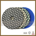 Good Polishing Performance Wet Type Polishing Pad