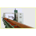 CNC Pijp Intersecting Line Cutting Machine