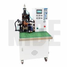 Otomatik rotor komütatör kanca Kaynak Makinası