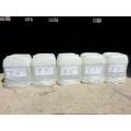 Polydiethylsiloxan 63148-61-8