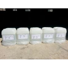 Polydiéthylsiloxane 63148-61-8