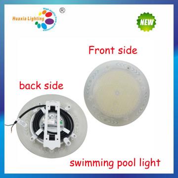 Ip68 Сид эпоксидной ПК наполнил бассейн подводный свет