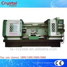 Nome pesado de peças de preço de máquina de torno CK6193E