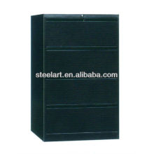 Filing Cabinet Metal Bar
