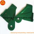 Stamping Machine Steel Parts (SX068)