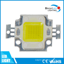 2015 Hot Selling C. O. B. LED Bridgelux Chip