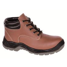 Ufa084 Hotsellling Markensicherheit Schuhe Damen Sicherheitsschuhe