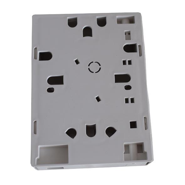FTTH Socket box
