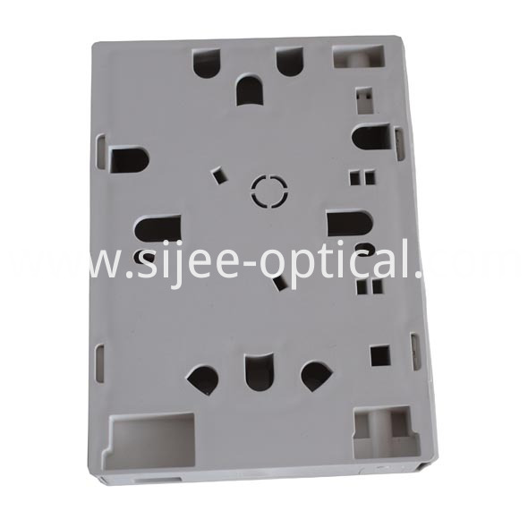 FTTH Socket box