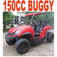 MINI 150CC BEACH BUGGY(MC-422)