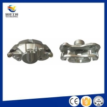 Hot Sell Auto Brake Caliper Fabricant