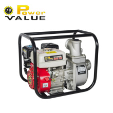 3 Inch Gasoline Water Pump with High Capacity